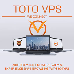 toto-vps
